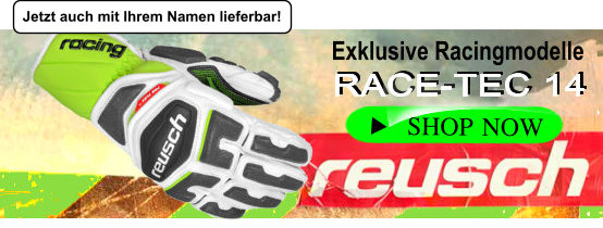 Race-Tec 14